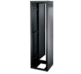 Middle Atlantic ERK-2725 Stand Alone Enclosure