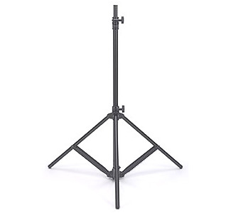 Anchor Tripod Speaker Stand