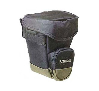 Canon Zoom Pack 1000 (Holster Type)