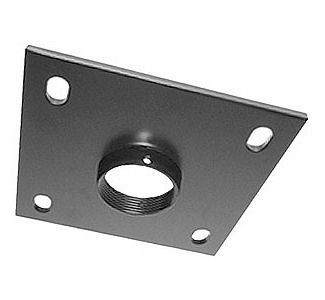 Chief CMA-115 Projector Mount Ceiling Plate with Coupler