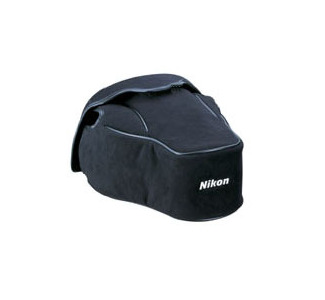 Nikon CF-D70 Semi-soft Case for Nikon D70 SLR