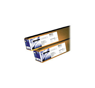 "HP Coated Paper-24"" x 150' (C6019B)"