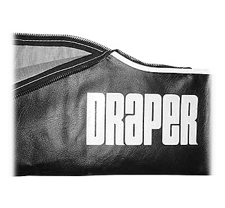 "Draper 70""x 70"" Tripod Screen Carrying Bag"