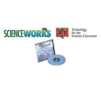 SCIENCEWORKS SkyWorks (Windows) 5-Pack