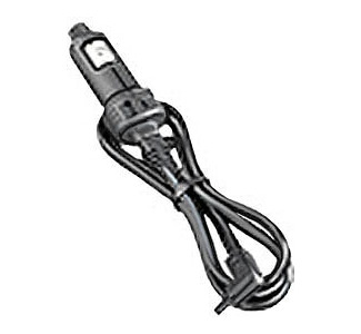 Canon CB-570 Car Battery Cable for CG-570 Battery Charger