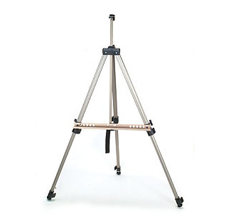 PROMASTER Portable Display Easel