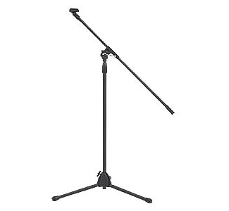 ANCHOR MSB-201 Microphone Stand with Boom