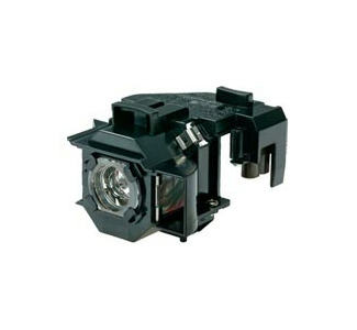 EPSON V13H010L33 Replacement Lamp for S3