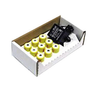 Anchor RC-LBH Rechargeable Battery Kit
