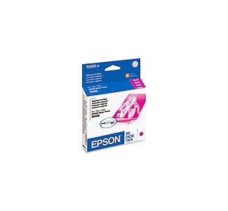EPSON Ink Cartridge for R2400 - Magenta