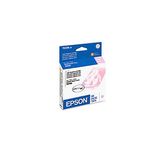 EPSON Ink Cartridge for R2400 - Light Magenta