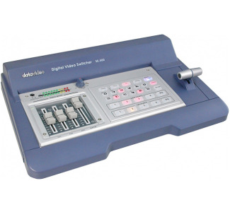Datavideo SE-500 Video Mixer/Switcher