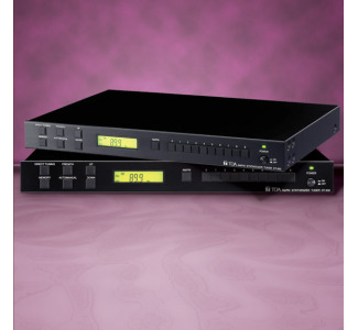 TOA DT-930 AM-FM Tuner