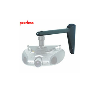 Peerless Projector Wall Arm - PWA-14