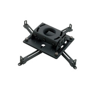 Chief Universal Projector Ceiling  Mount