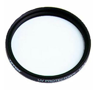 Tiffen 77MM Wide Angle UV Protector Lens 77WIDUVP