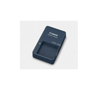 Canon Battery Charger CB-2LV (9764A001AA)