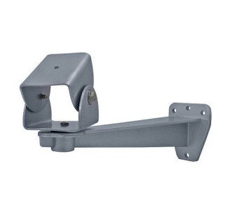 Speco Heavy Duty 11-in Camera Bracket CST-175