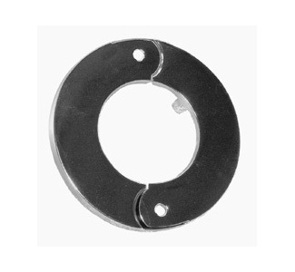 CMA-640 Finishing Ring – Chrome
