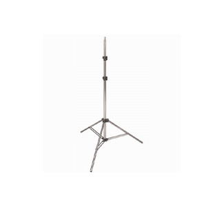 Promaster SystemPro LS-3 Professional Light Stand 6806