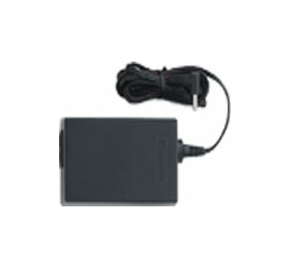 Canon CA-570 Compact Power AC Adapter