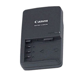 Canon CB2LW Charger for 2L Series Lithium-Ion Battery