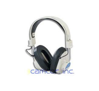 Califone CLS721 Extra Wireless Headphone