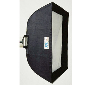 JTL Lighting 36-in. Soft Box 2525