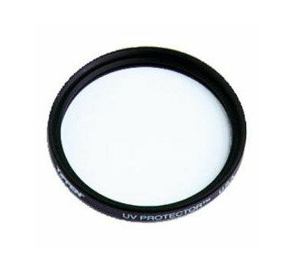 Tiffen 30.5mm UV Protector Filter 305UVP