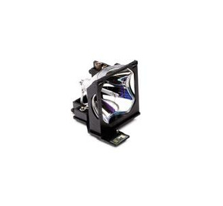 Epson Replacement Lamp V13H010L27