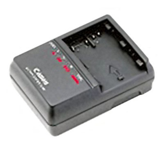 Canon CG580 Charger for BP500 Series Rechargeable Batteries