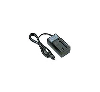 Canon CB-920 Car Battery Adapter