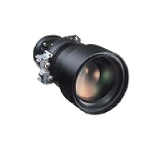 "Eiki AH-22051 3.82""-5.16"" Power Zoom Lens"