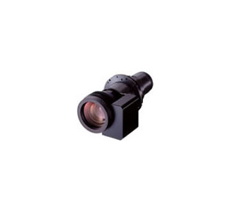 Sharp AN-PH50EZ Middle Throw Lens for XG-PH50X