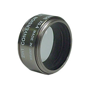 Kalt Step Up Ring 27-37mm