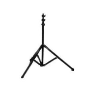"RPS 86"" 4 Section MW Light Stand"