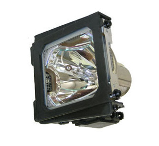 Sharp Replacement Lamp for XG-C55X