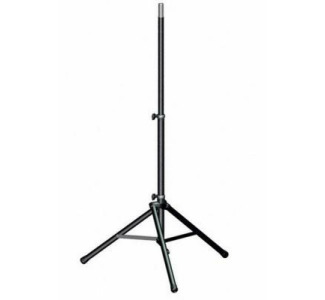 Ultimate Support Speaker Stand