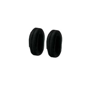 Hamilton Ear Cushions for HA5, HA7 & SC7V