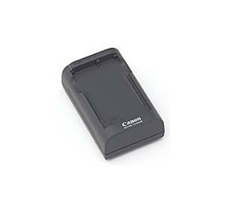 Canon Battery Charger CG-300