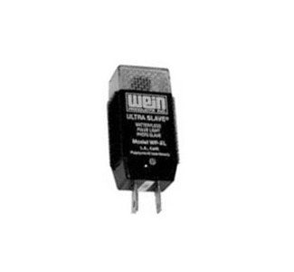 Wein XL Ultra Slave H Prong and PC Household Plug