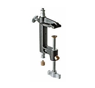 Bogen Quick Release Mounting Clamp