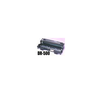 Brother International DR500 Replacement Drum Unit