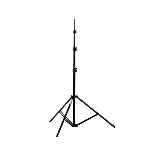 Smith Victor RS8 8-ft. ALUMINUM STAND 401291