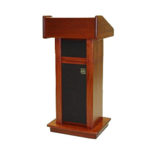 Sound-Craft LC Lectern II