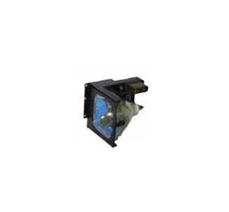 Sanyo Replacement Lamp for PLC-SU10N