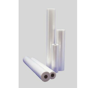"Dry-Lam School-Lam Laminating Film - 25""x 500' (1"" Core)"