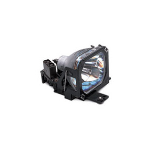 Epson Replacement Lamp for PowerLite Projectors
