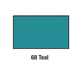 "Savage Background Paper Teal  53"" X 36'"