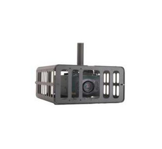 Chief Projector Cage Security Accessory